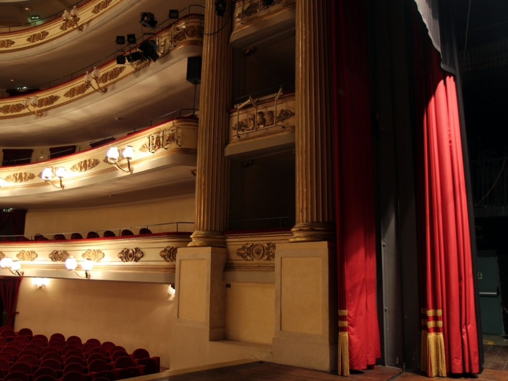 Teatro-Chiabrera-Savona-2-1024x768