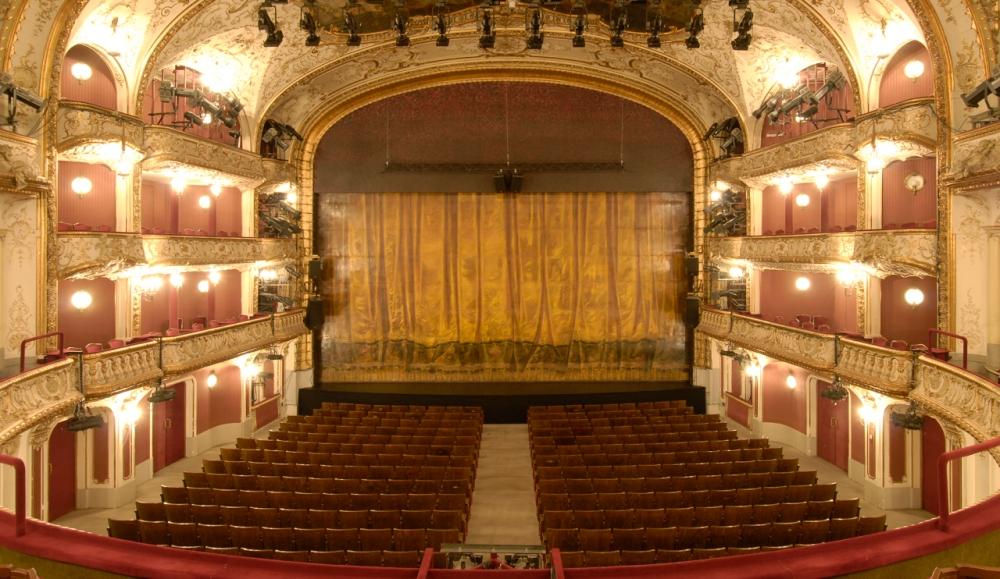 volkstheater2-1280x1280