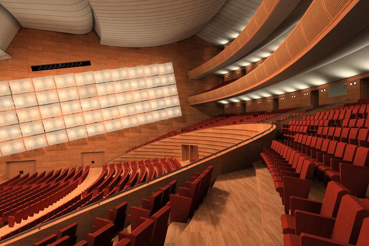 29_teatro_arcimboldi_milano1