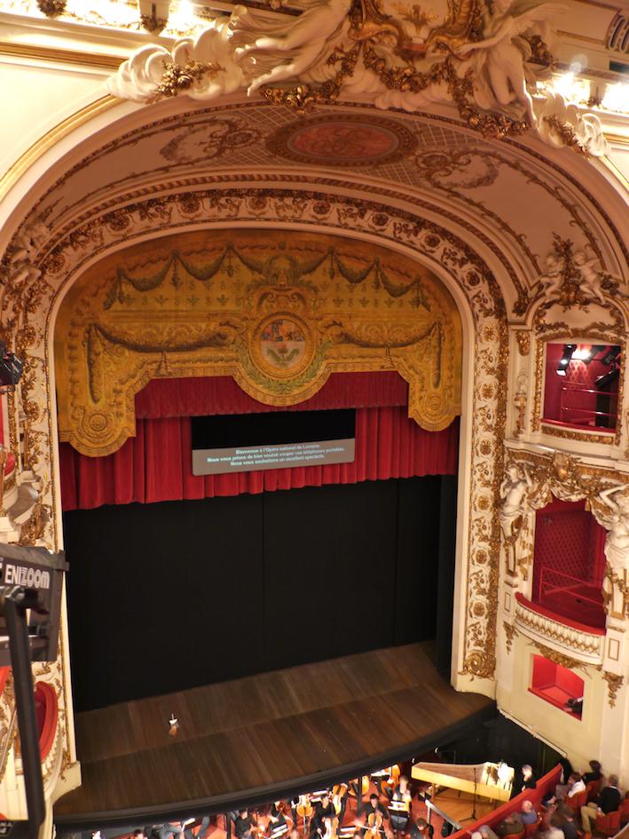 F54_Opera-Nancy-Lorraine_scene