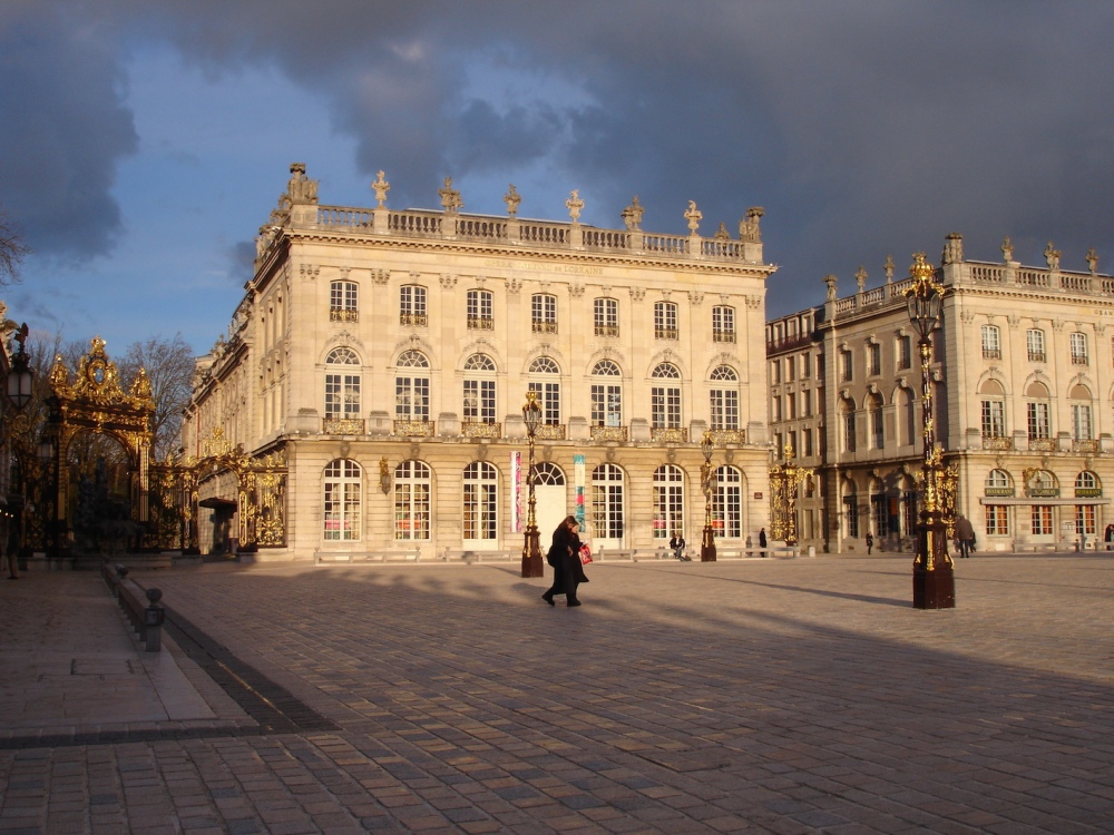 France-Nancy-Place_Stanislas_1_2007-03