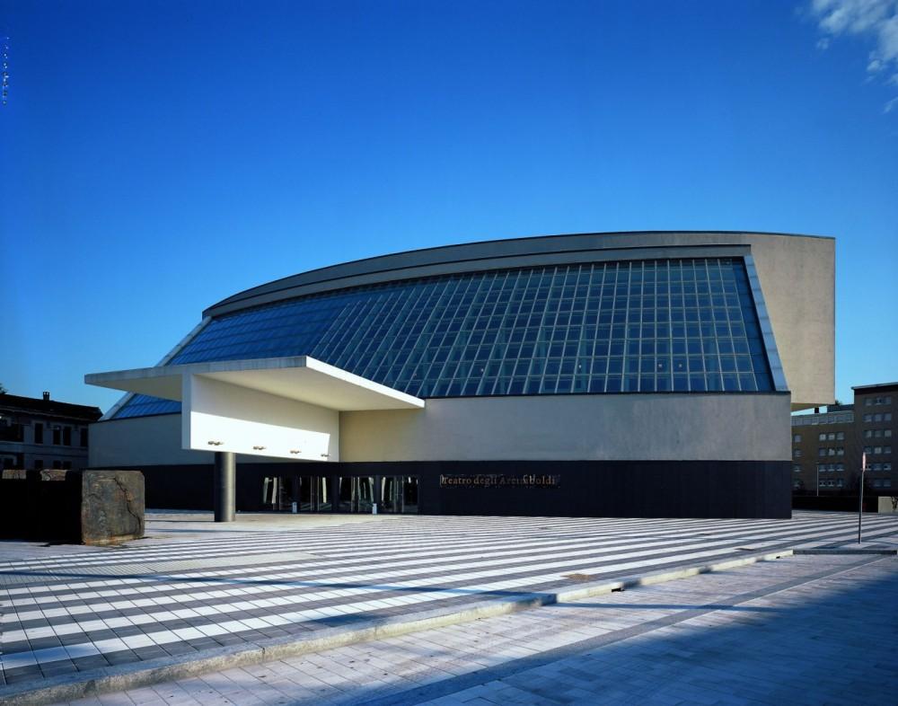Il Teatro degli Arcimboldi_photo_50be1d3650251