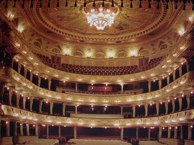 image-Lviv-opera-house-seating-chart