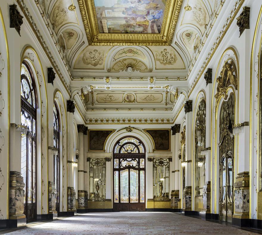 Interior_Teatro_Municipal_de_São_Paulo