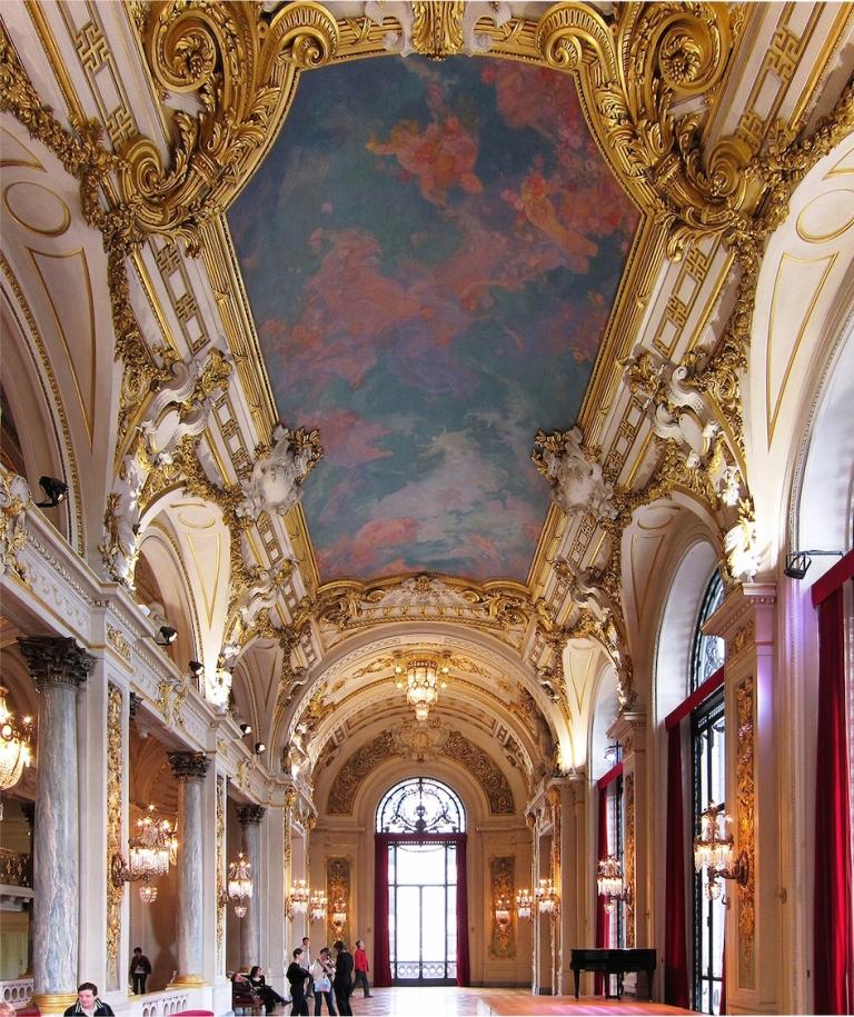 Lille_opera_hall