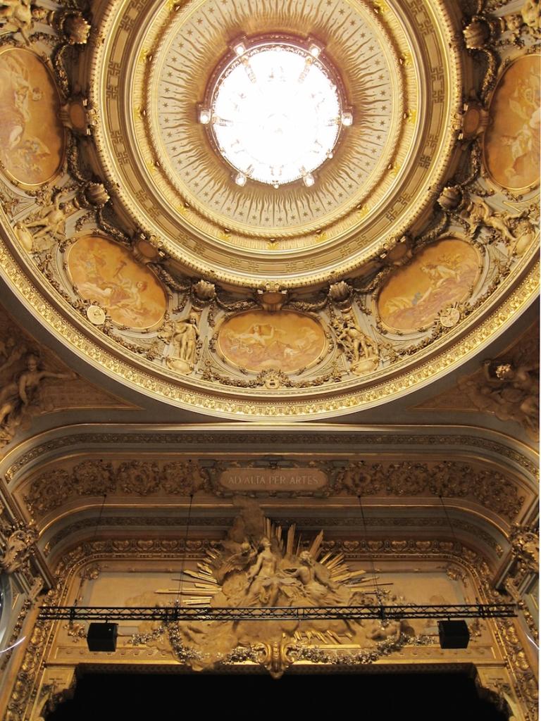 Lille_opera_plafond