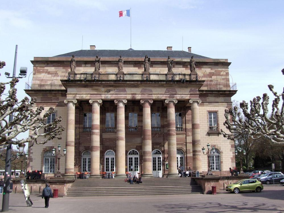 L'Opéra_de_Strasbourg