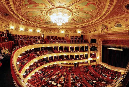Lviv-Opera-And-Ballet-Theatre-Western-Ukraine
