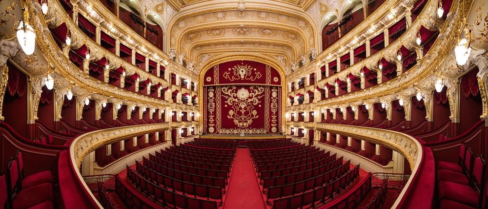 odessa-opera-house-2