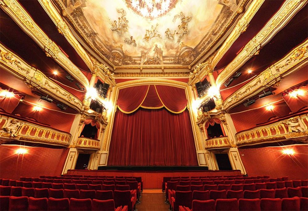 opera-national-rhin-salle-theatre-colmar