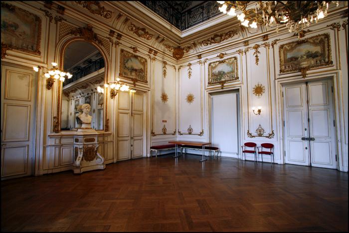 strasbourg---salle-paul-bastide-2---photo-dr1238086713