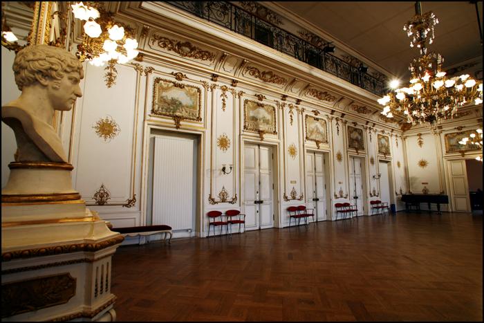 strasbourg---salle-paul-bastide-3---photo-dr1238086714