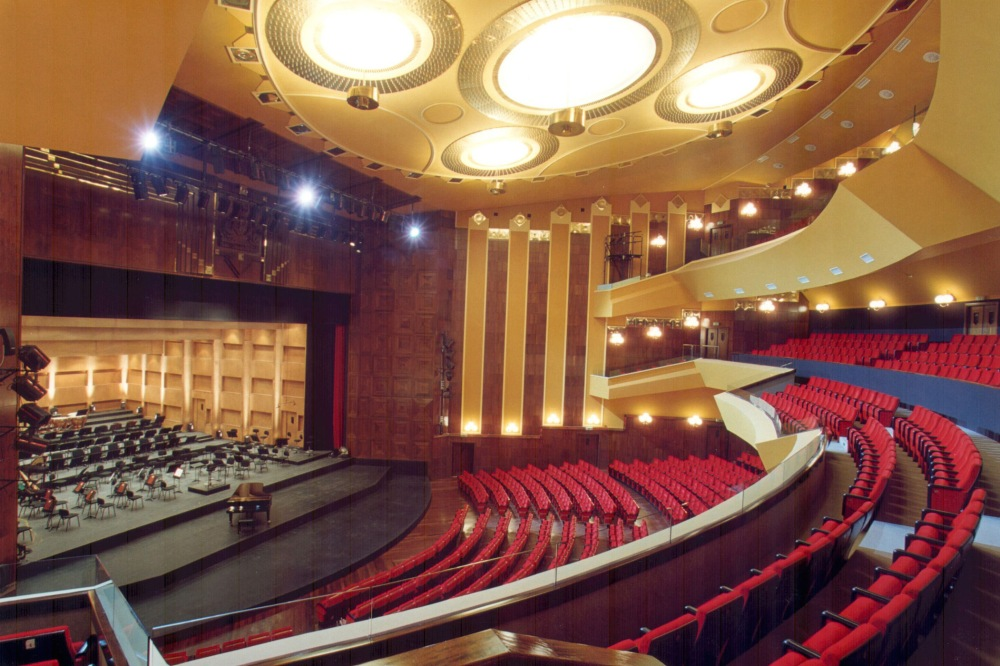 teatro-lirico-di-cagliari-3-jpg