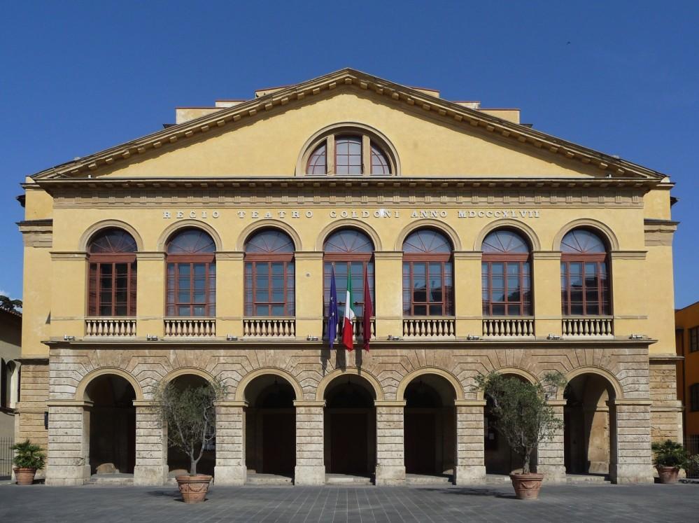 Teatro_Goldoni_Livorno1