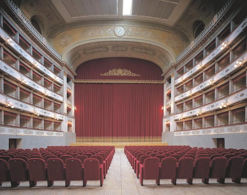 teatroGoldoni03