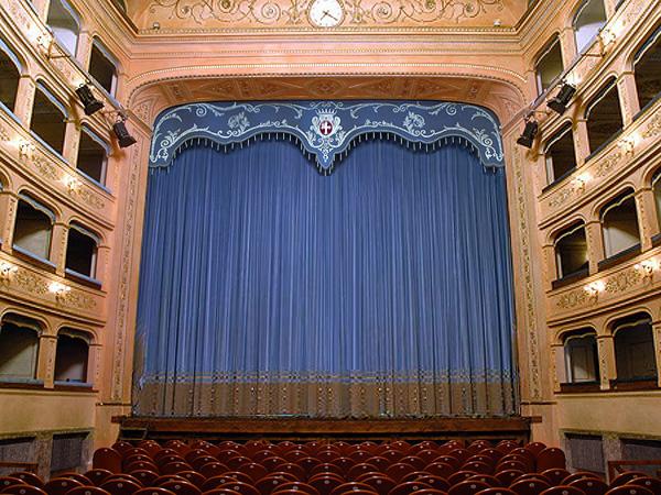 TeatroRossiniLugo_00ae