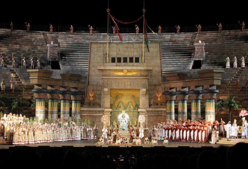 2012-Aida-atto-II-23-06-dl-foto-Ennevi-419