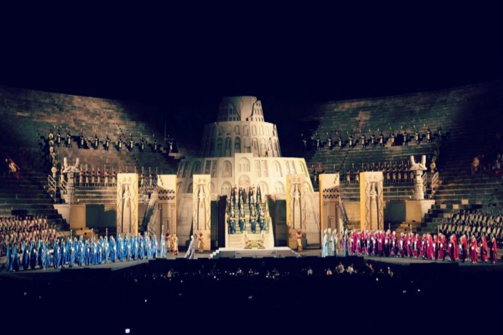 Arena_nabucco.jpg