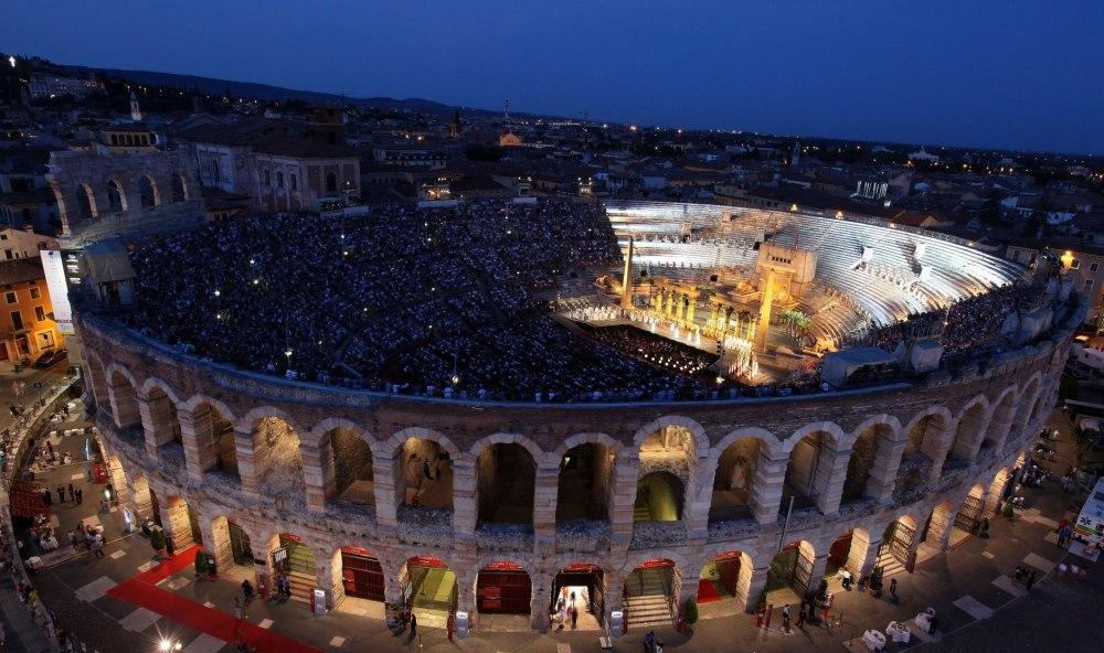 Offerte-Arena-di-Verona-Albergo-Bardolino