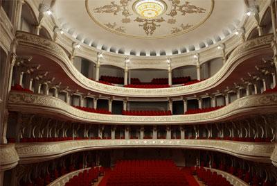 teatro-de-lima