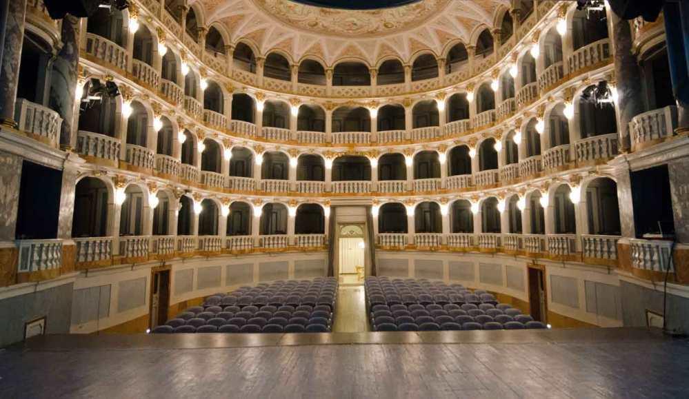 Teatro-Lauro-Rossi