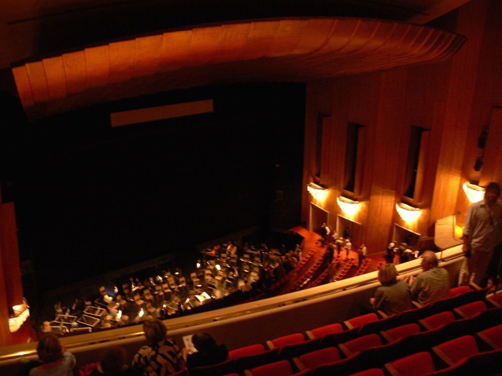 LA_Opera_Chandler_Pavilion_auditorium