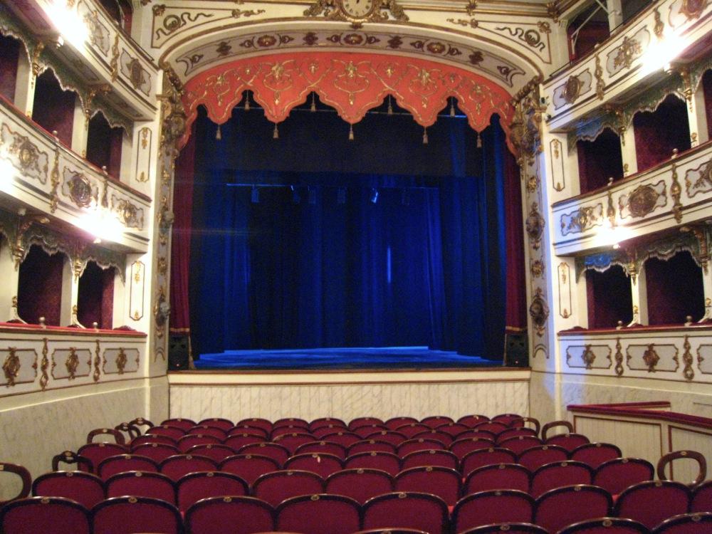 Busseto-Teatro_01