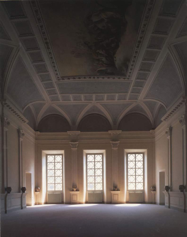 sala-titta-ruffo-del-Teatro