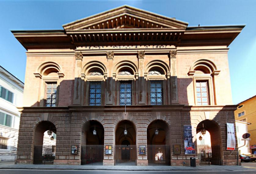teatro-verdi2