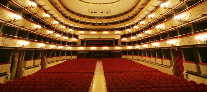 teatro_verdi_a_firenze 1