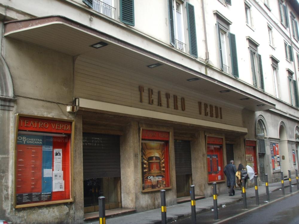 Teatro_verdi,_firenze