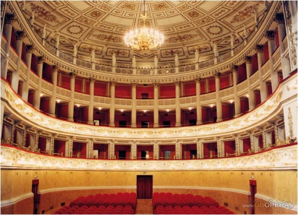 aperture-a-pasqua-e-pasquetta-al-teatro-della-fortuna-di-fano-lafanodioggi-2015