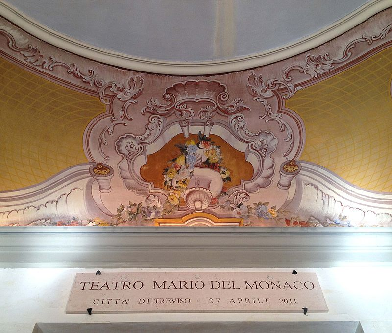 Foyer_Teatro_Comunale_Treviso_2