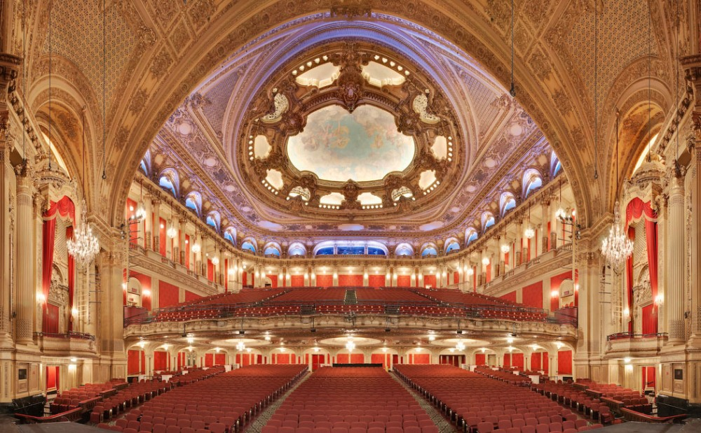 Opera_House_View_from_Stage_Boston_MA