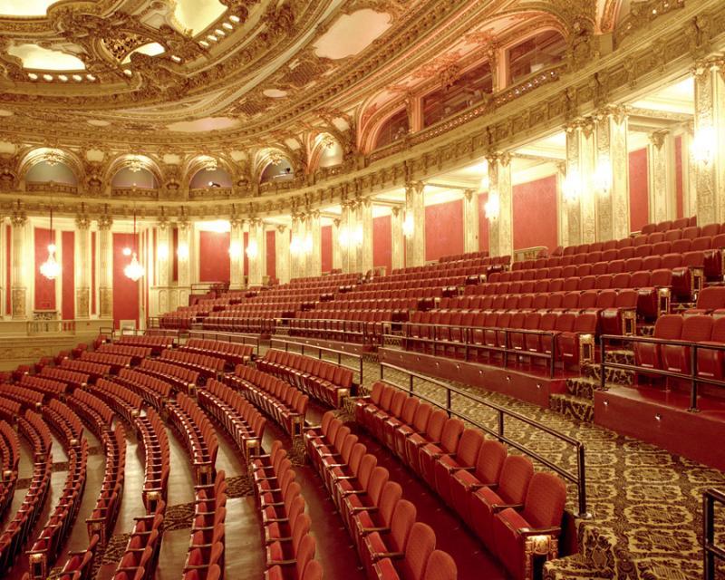 SetWidth800-Boston-Opera-Balcony