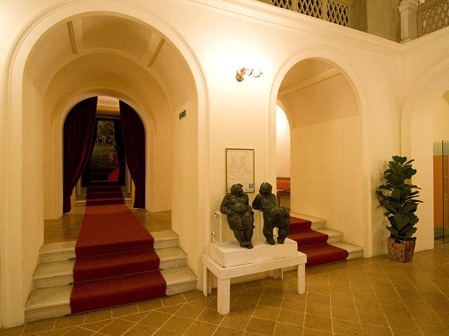Teatro-della-Fortuna-Foyer-interno-1
