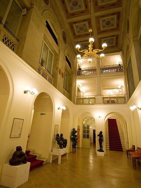 Teatro-della-Fortuna-Foyer-interno-2