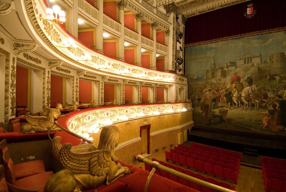 Teatro-della-Fortuna-interno-3632-leg