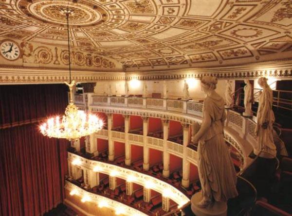 teatro01