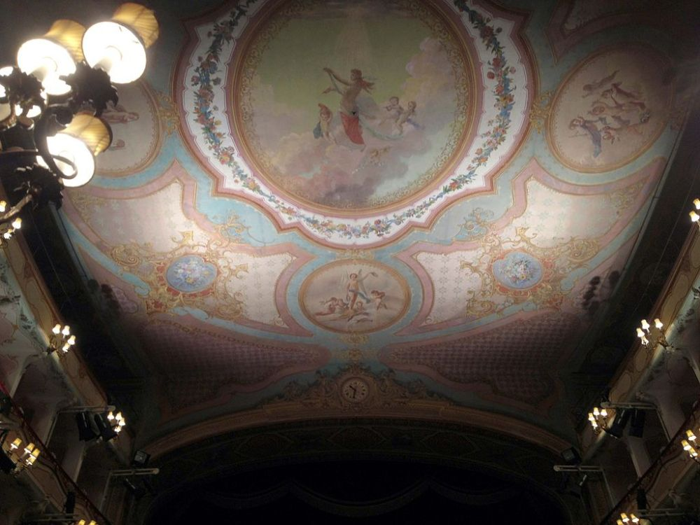 Teatro_Comunale_%22Mario_Del_Monaco%22_di_Treviso_-_Il_soffitto.