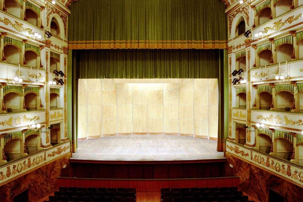 Teatro 02