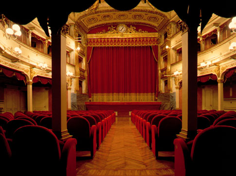 Copia1_TeatroToselli