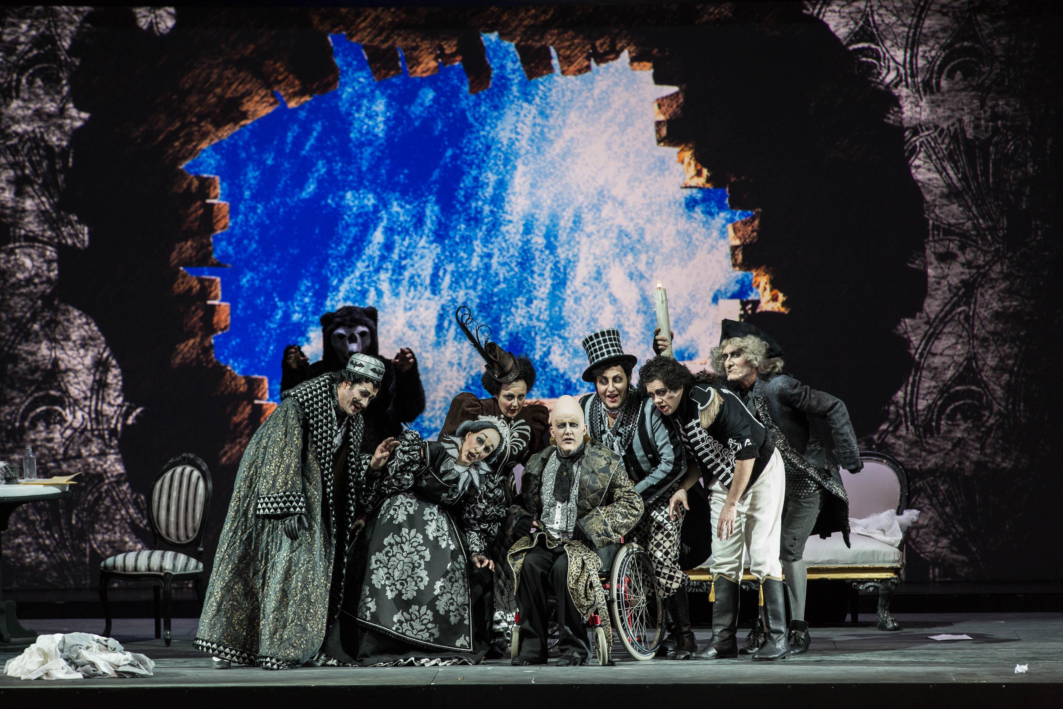 Gioacchino-Rossini-Il-barbiere-di-Siviglia-®Yasuko-Kageyama-Opera-di-Roma-2015-16-1.jpg