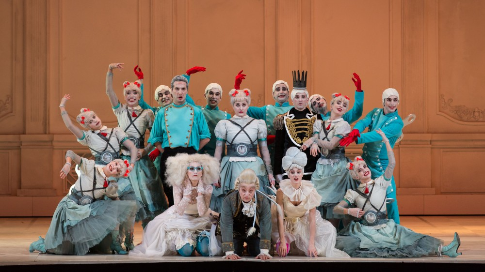 La-Cenerentola-di-Rossini-regia-Emma-Dante-ph.-Yasuko-Kageyama-Opera-di-Roma-32.jpg
