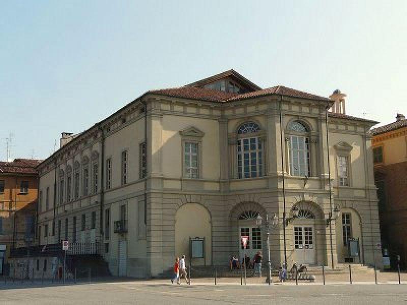 luoghi-da-vedere-Casale-Monferrato-teatro-civico-municipale