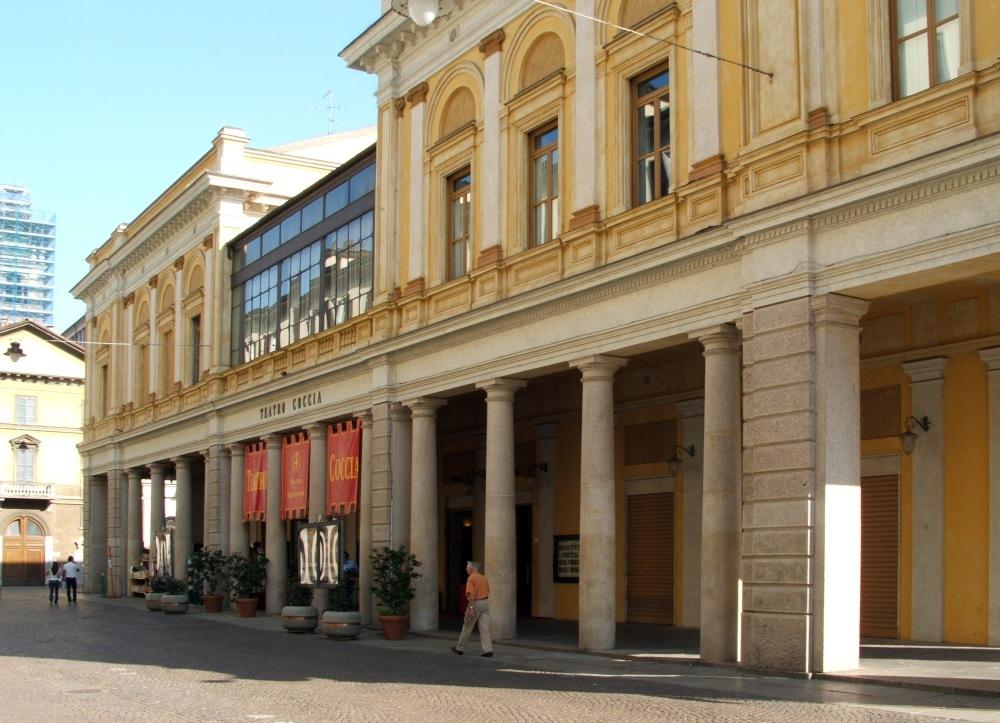 Novara-Teatro_Coccia-DSCF0931