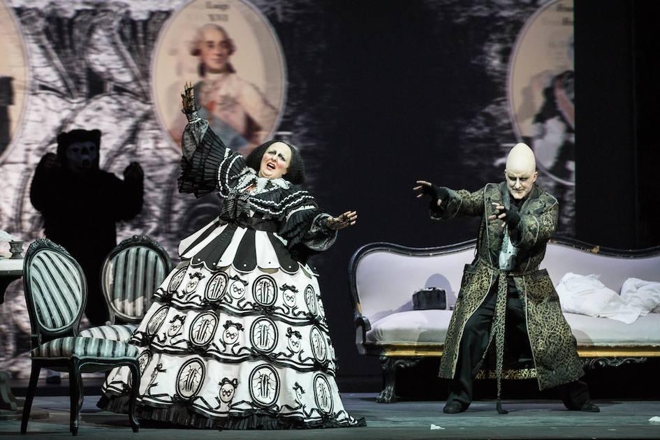 Opera-Roma-Barbiere-di-Siviglia-di-Rossini-regia-Davide-Livermore-ph.-Yasuko-Kageyama.jpg