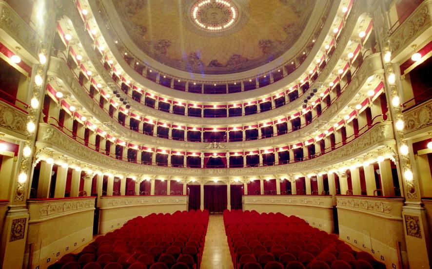 Sala_Teatro_Alfieri_di_Asti