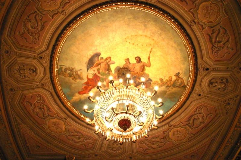Savigliano_Teatro_Milanollo_int9