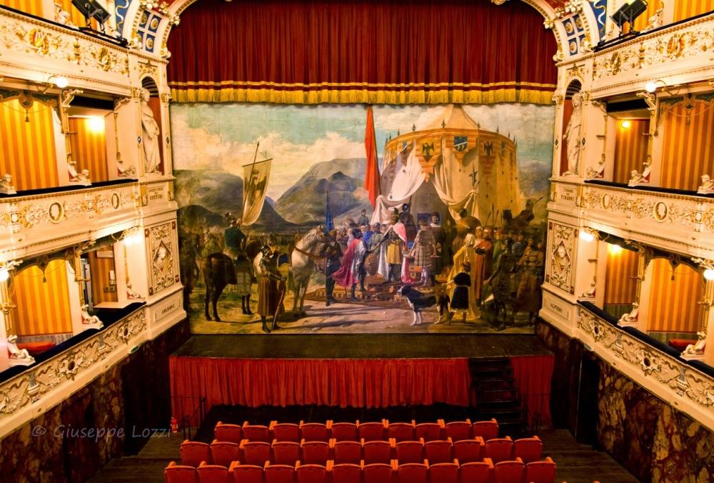 teatro cagli1
